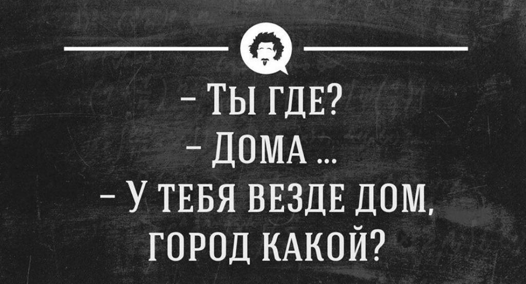 b_post14973883