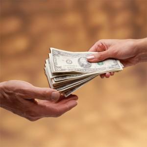 Как взять обещанный платеж МТС? Взять деньги в долг можно