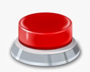 Турбо кнопка – Как подключить?