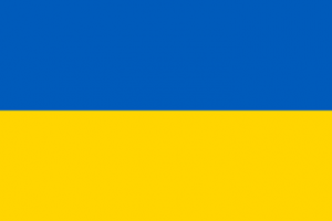 Роуминге МТС в Украине
