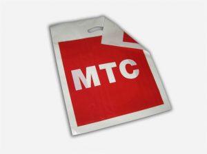 Как узнать остаток пакета на МТС