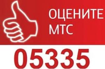 Кто звонит с 05335и 9168920851 и что они хотят?