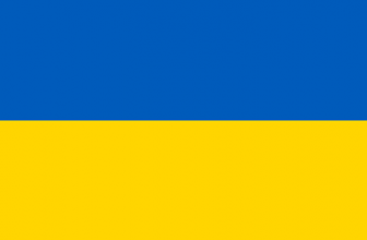 Роуминг МТС в Украине