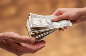 Как взять обещанный платеж МТС? Деньги в долг
