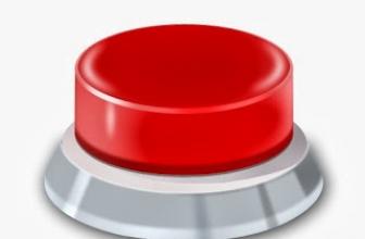 Турбо-кнопка МТС – Как подключить 100 Мб, 500 Мб, 2 Гб, 5 Гб?